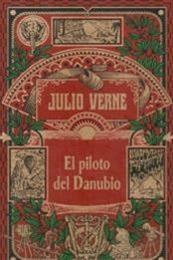 descargar epub El piloto del Danubio – Autor Julio Verne