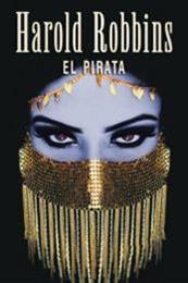 descargar epub El pirata – Autor Harold Robbins