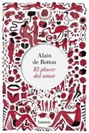 descargar epub El placer del amor – Autor Alain de Botton