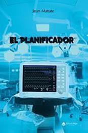 descargar epub El planificador – Autor Jean Matute gratis