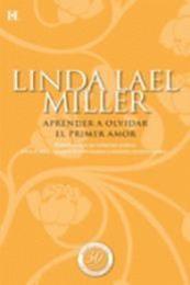 descargar epub El primer amor – Autor Linda Lael Miller