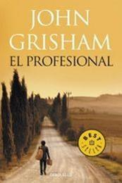 descargar epub El profesional – Autor John Grisham gratis