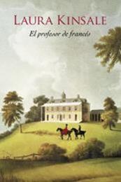 descargar epub El profesor de francés – Autor Laura Kinsale