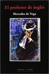 descargar epub El profesor de inglés – Autor Mercedes de Vega
