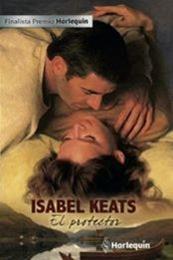 descargar epub El protector – Autor Isabel Keats gratis