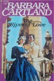 descargar epub El río del amor – Autor Barbara Cartland