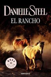 descargar epub El rancho – Autor Danielle Steel