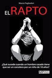 descargar epub El rapto – Autor Marco Pagliadori