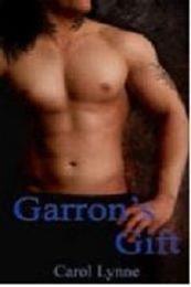 descargar epub El regalo de Garron – Autor Carol Lynne