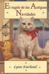 descargar epub El regalo de las antiguas navidades – Autor Lynn Kurland