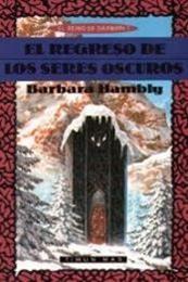 descargar epub El regreso de los seres oscuros – Autor Barbara Hambly