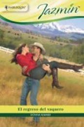 descargar epub El regreso del vaquero – Autor Donna Alward