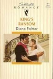 descargar epub El rescate del rey – Autor Diana Palmer gratis