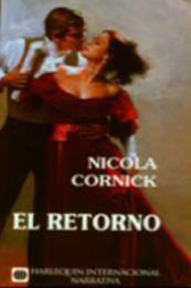 descargar epub El retorno – Autor Nicola Cornick