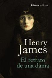 descargar epub El retrato de una dama – Autor Henry James gratis