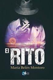 descargar epub El rito – Autor María Belén Montoro