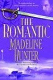 descargar epub El romántico – Autor Madeline Hunter