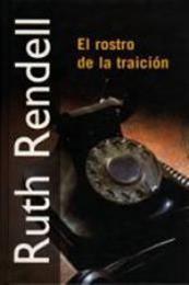 descargar epub El rostro de la traición – Autor Ruth Rendell