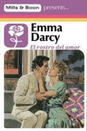 descargar epub El rostro del amor – Autor Emma Darcy gratis
