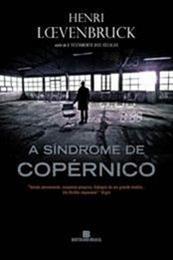 descargar epub El síndrome de Copérnico – Autor Henri Loevenbruck
