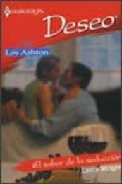 descargar epub El sabor de la seducción – Autor Laura Wright gratis