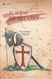 descargar epub El señor de Breamo – Autor Francisco Dacoba