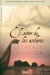 descargar epub El señor de los esclavos – Autor Catherine Coulter gratis