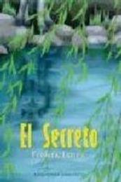 descargar epub El secreto – Autor Frédéric Lenoir gratis