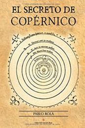 descargar epub El secreto de Copérnico – Autor Pablo Rola