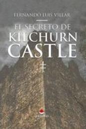 descargar epub El secreto de Kilchurn Castle – Autor Fernando Luis Villar