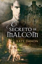 descargar epub El secreto de Malcom – Autor Kate Danon gratis