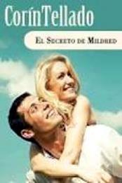 descargar epub El secreto de Mildred – Autor Corín Tellado