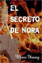 descargar epub El secreto de Nora – Autor Mara Young