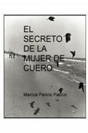 descargar epub El secreto de la mujer de cuero – Autor Marcos Paricio Paricio