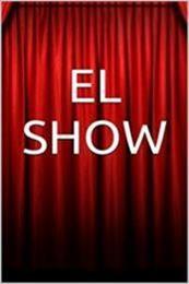 descargar epub El show – Autor Gelson Coplin