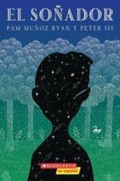 descargar epub El soñador – Autor Pam Muñoz Ryan