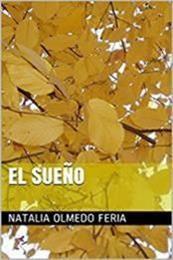 descargar epub El sueño – Autor Natalia Olmedo Feria