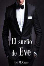 descargar epub El sueño de Eve – Autor Eva M. Otero