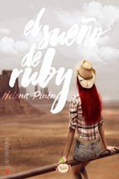 descargar epub El sueño de Ruby – Autor Helena Pinén