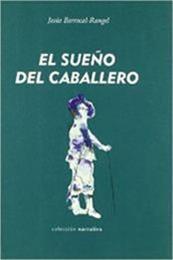 descargar epub El sueño del caballero – Autor Jesús Berrocal-Rangel