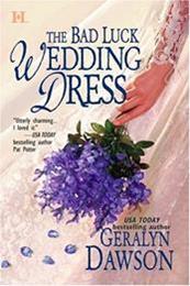 descargar epub El traje de la novia – Autor Geralyn Dawson