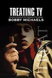 descargar epub El trato de Ty – Autor Bobby Michaels