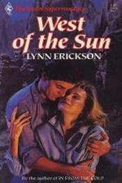 descargar epub El valle perdido (misterios del amor) – Autor Lynn Erickson gratis