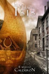 descargar epub El velo de Isis – Autor Emilio Calderón