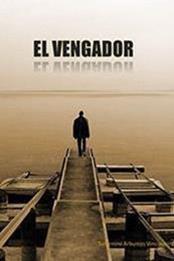 descargar epub El vengador – Autor Saturnino Arbunies Vinciguerra