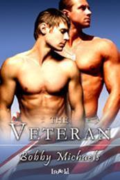 descargar epub El veterano – Autor Bobby Michaels