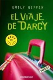 descargar epub El viaje de Darcy – Autor Emily Giffin gratis