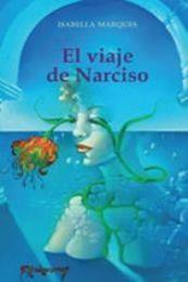 descargar epub El viaje de Narciso – Autor Isabella Marques