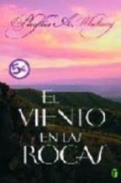 descargar epub El viento en las rocas – Autor Phyllis A. Whitney
