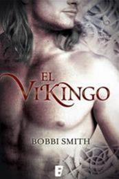 descargar epub El vikingo – Autor Bobbi Smith